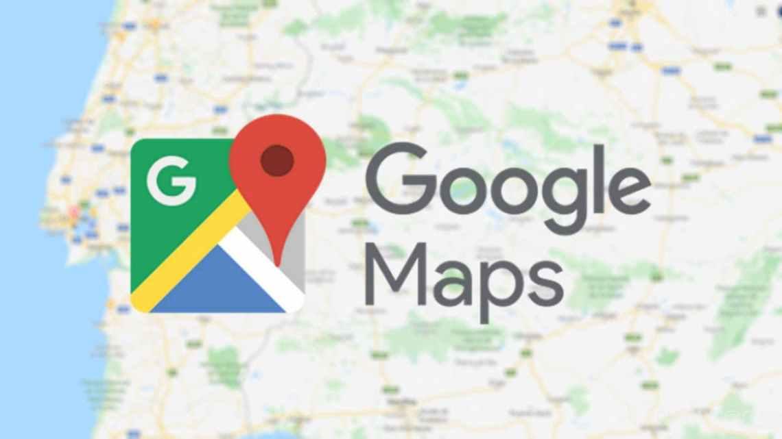 Comment créer une liste d'adresses favorites dans Google Maps