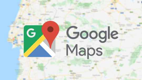 Comment utiliser Google Maps pour les emplacements de stationnement