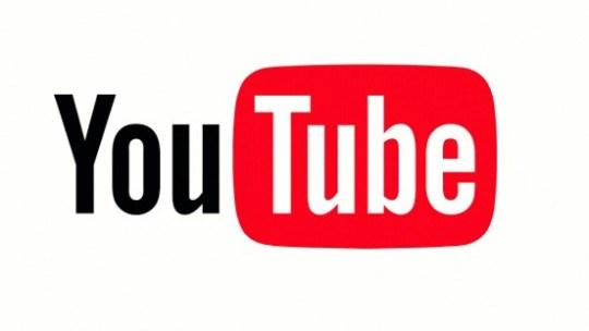 Comment importer des vidéos sur YouTube depuis Android