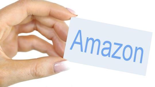 Comment récupérer un compte Amazon verrouillé