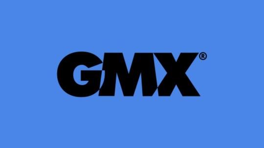 Comment créer une nouvelle adresse email sur GMX