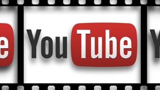 Comment capturer des clips vidéos YouTube