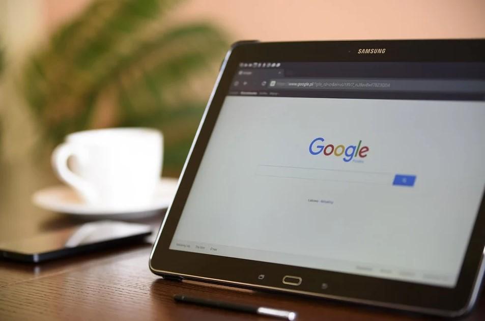 Comment récupérer votre compte Google ou Gmail