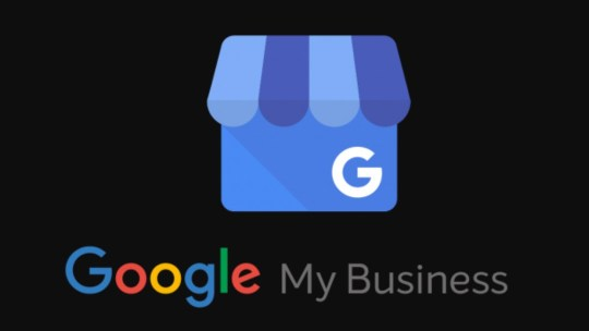 Comment ajouter et supprimer les propriétaires et les administrateurs d'un compte Google My Business