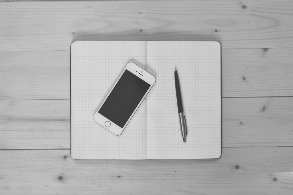 Comment annuler dans l'application Notes sur iPhone