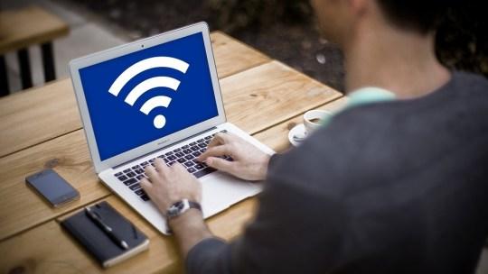 Comment sécuriser votre réseau Wifi de la maison