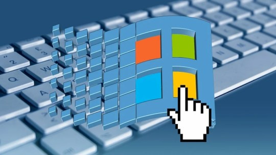 Comment désactiver l'antivirus Windows 10