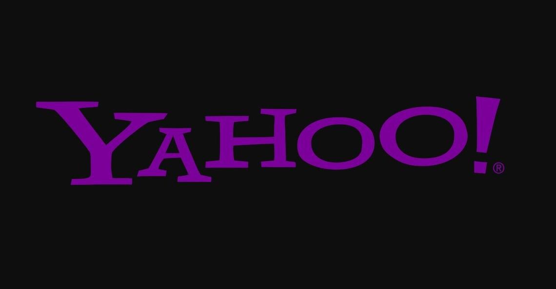 Résoudre des problèmes de connexion à la page de sécurité du compte Yahoo