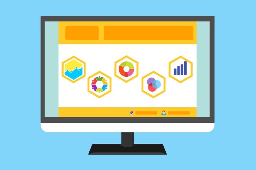 Comment utiliser Google Analytics pour WordPress