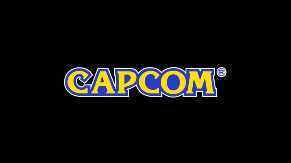 Comment créer un compte de jeu CAPCOM