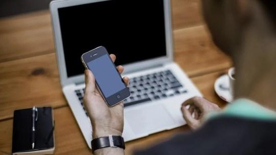Que faire si le partage de connexion de votre iPhone ne fonctionne pas sur le PC