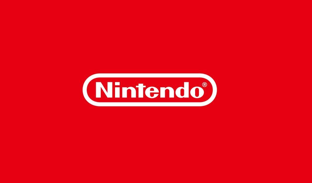 Comment modifier l'adresse e-mail de votre compte Nintendo