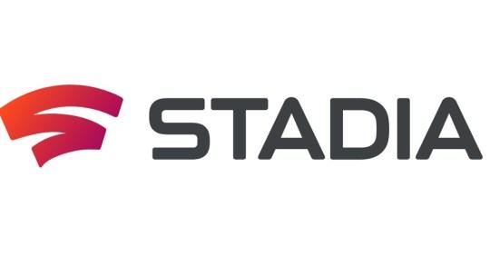 Comment supprimer un compte Stadia