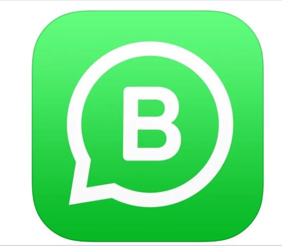 Comment activer la réponse automatisée aux messages WhatsApp