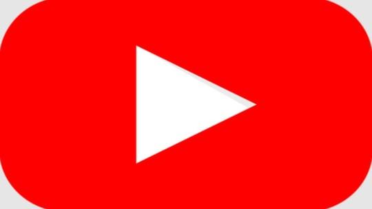 Comment supprimer des chaînes associées à un compte Youtube