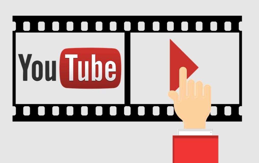 Comment créer une sélection de temps forts d'une vidéo Youtube