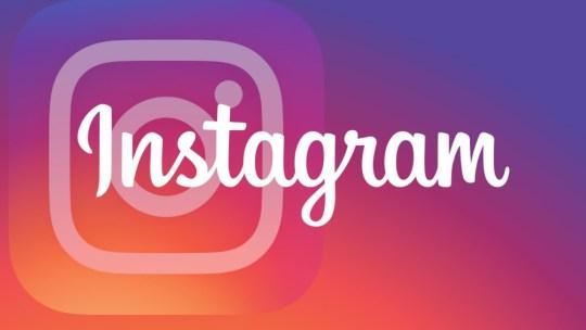 Comment adapter le format de l'image sur Instagram