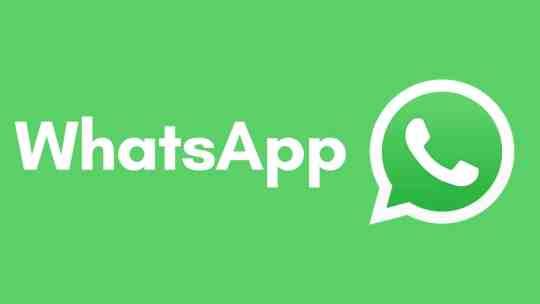 Comment savoir si quelqu'un vous a bloqué sur Whatsapp