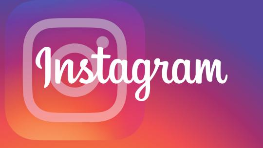 Comment supprimer et modifier vos éléments enregistrés sur Instagram