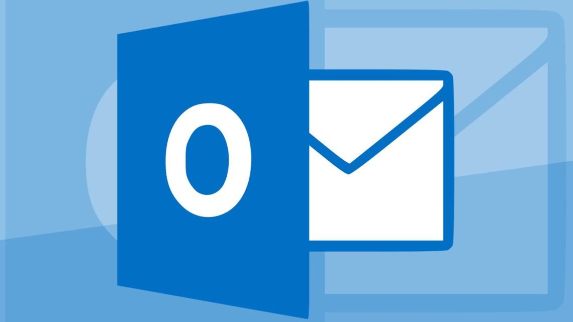 Comment déplacer Outlook Mail d'un ordinateur à un autre
