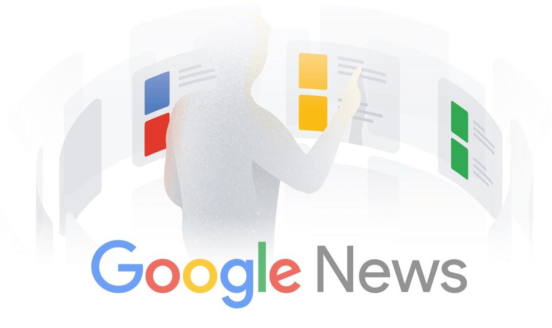 Les conseilles de Semrush pour permettre à votre site d'accéder à Google News