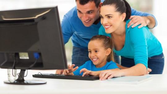 Comment configurer le contrôle parental sur un navigateur Google Chrome
