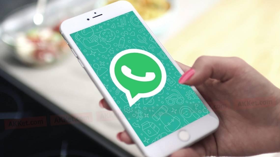 Comment envoyer des messages WhatsApp à quelqu'un qui n'est pas dans vos contacts