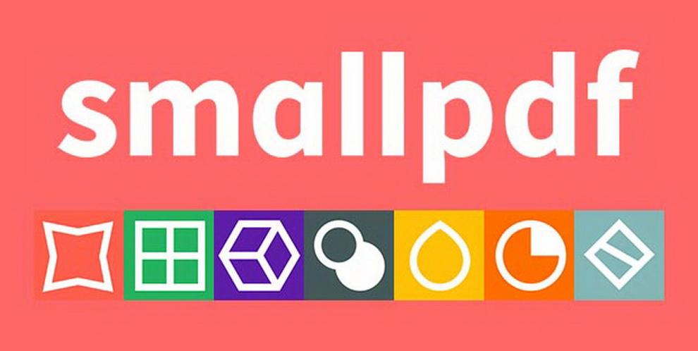 Comment convertir des fichiers PDF en Word gratuitement en ligne avec SmallPDF