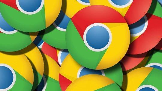 Comment bloquer les publicités pop-up sur Google Chrome