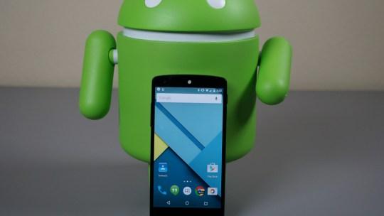 Comment récupérer des photos supprimées (pas définitivement) de la galerie Android