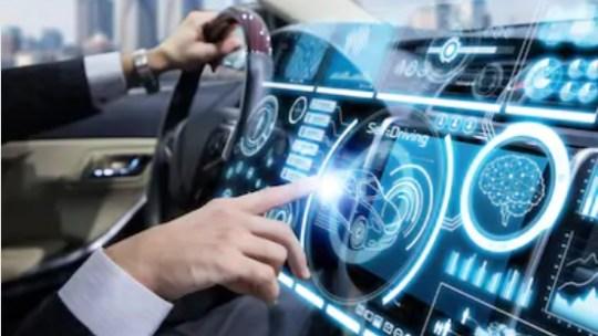 La confianza y la privacidad de los datos siguen siendo los mayores temores de los consumidores sobre los automóviles conectados