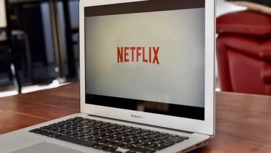 El irlandés, una de las más destacadas películas de Netflix