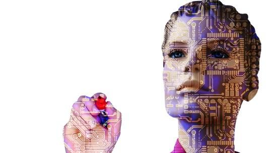 ¿Cómo cambiará la inteligencia artificial el sector laboral?