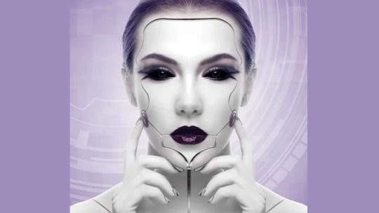 Científicos logran que piel artificial sienta diversos estímulos