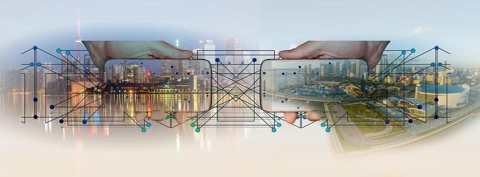 La bola de cristal de Gartner: mirando más allá del 2020 a las principales tecnologías que cambian las IT