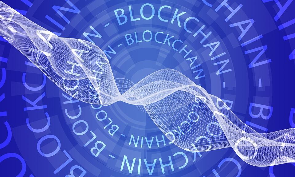 ¿Comprar, pedir prestado o construir? Para las empresas que buscan blockchain, es hora de obtener el plan correcto