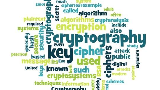 La próxima ola de criptografía: la tracción es clave, y la minería móvil está ganando una adopción masiva