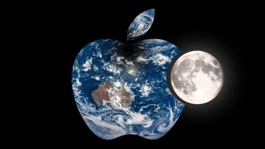 Todo lo que necesitas saber sobre el proyecto satélite secreto de Apple