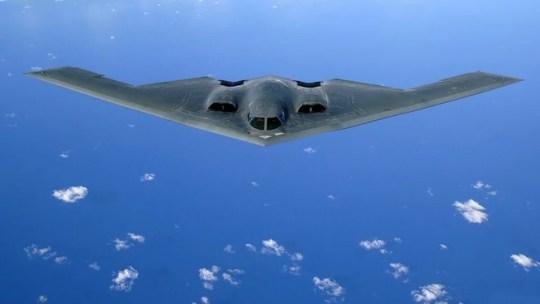 ¿Volaremos algún día en un avión de 'ala combinada'? Airbus construyó un prototipo para descubrirlo