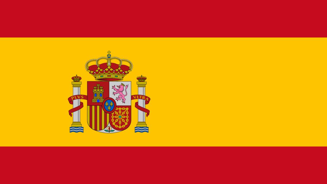 CÓMO GUIARSE EN ESPANA CON ESTAS APP'S Android e iOS