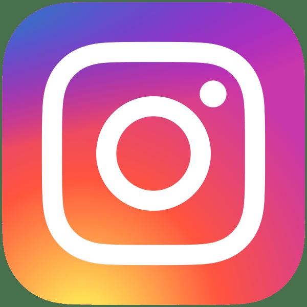 ¿La creación en directo en Instagram?