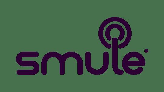 Qué es Smule y cómo usarlo