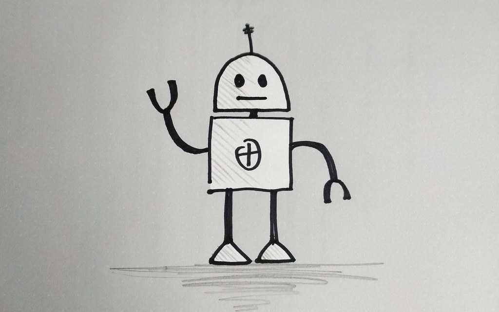 Los mejores Chatbot para los sitios web