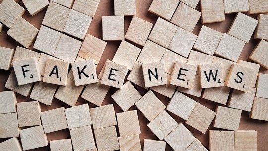 Grover, cómo funciona la aplicación que detecta las fake news
