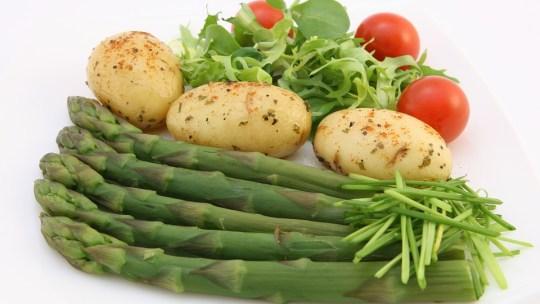 ¿Cómo mantener el colesterol bajo?