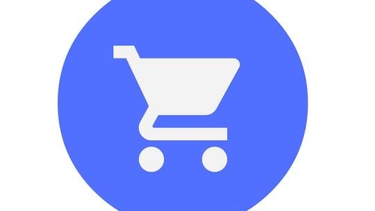 Cómo promocionar tus productos y vender en Facebook