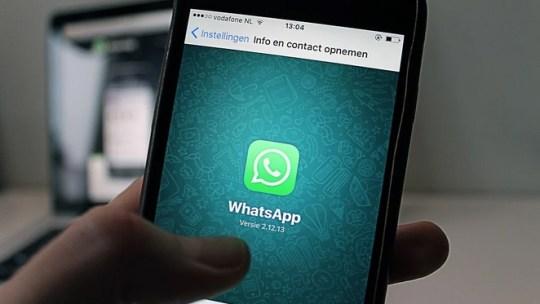 Cómo comunicarse sin WhatsApp: conoce las mejores alternativas de mensajería