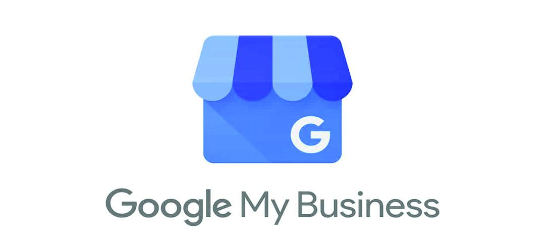 Cómo añadir, eliminar y optimizar el logotipo y las fotos de Google My Business