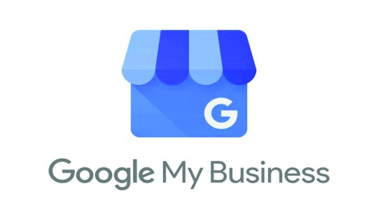 Cómo funciona Google My Business