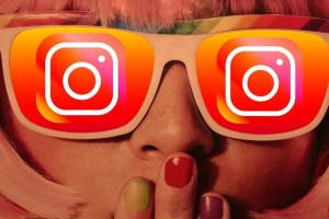 Cómo utilizar Instagram Live